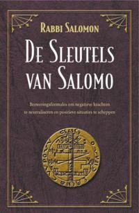 De sleutels van Salomo