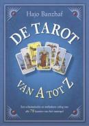 De Tarot van A tot Z