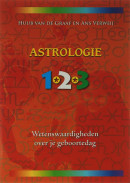 Astrologie 1,2,3