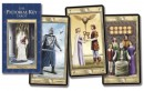 The Pictorial Key Tarot(NL)