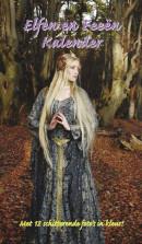 De Elfen en Feeën Kalender