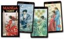 Scarabeo Manga Tarot(NL)