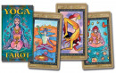 Scarabeo Yoga Tarot (NL)