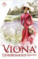 Viona's Lenormandkaarten