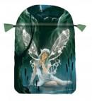 Tarot buidel Fairy (satijn)
