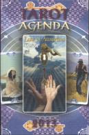 Tarot agenda 2013
