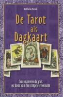 De tarot als dagkaart