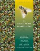 De Nederlandse Zweefvliegen - de Nederlandse fauna deel 8