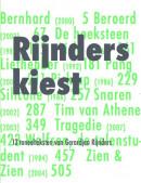 Rijnders Kiest
