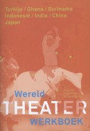 Werkboek Wereldtheater