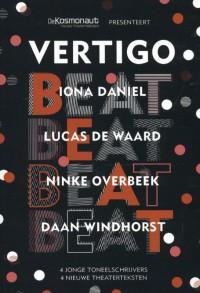 Vertigo III: Beat