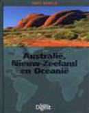 Australië Nieuw-Zeeland en Oceanië