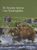 Expeditie dierenwereld De bruine beren van Kamtsjatka