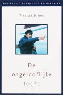 Hollandia reisverhalen De ongelooflijke tocht