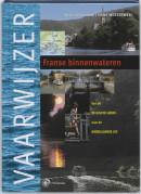 Hollandia vaarwijzers Vaarwijzer Franse binnenwateren