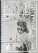 Het Regelschrift 2009-2012