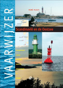 Hollandia vaarwijzers Vaarwijzer Scandinavie en de Oostzee
