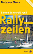 Rallyzeilen