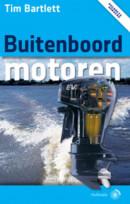 Hollandia allround Buitenboordmotoren