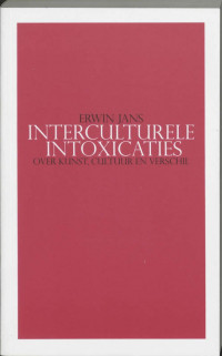Interculturele intoxicaties