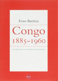 Congo 1885-1960