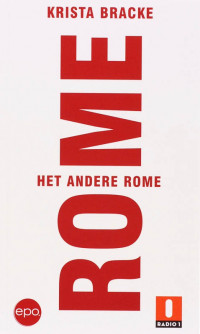 Het andere Rome