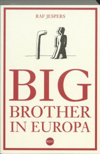 Big Brother in Europa