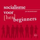 Socialisme voor (her)beginners