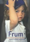 FRUM Fotoboek Joodse feestdagen en rituelen