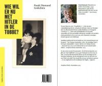 Wie wil er nu met Hitler in de tobbe