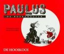 Paulus de boskabouter 1 De hooikooi