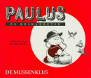 Paulus de boskabouter 3 De mussenklus