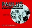 Paulus de boskabouter 17 De kikkerbruid