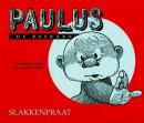 Paulus de boskabouter 20 Slakkenpraat