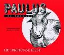 Paulus de boskabouter 21 Het Bretonse beest
