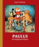 Paulus de boskabouter Gouden Klassiekers Paulus de hulpsinterklaas
