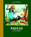 Paulus de Boskabouter Gouden Klassiekers Paulus en Eucalypta