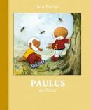 Gouden Klassiekers Paulus en Pieter