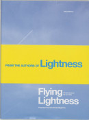 Flying Lightness