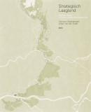 Zie ook Atlas Nieuwe Hollandse Waterlinie 9064506086