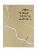 Atlas Nieuwe Hollandse Waterlinie