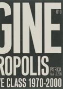 Imagine a Metropolis