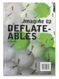 Imagine Deflateables