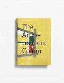 Architectonic Color ENG editie (ook in Nederlands: ISBN 9789064506703)