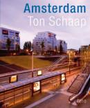 Amsterdam NL Editie (ook in het Engels 9789064506734)