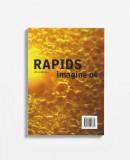 Imagine 04 Rapids