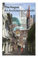 Architectuurgids Den Haag ENG editie