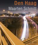 Den Haag Maarten Schmitt