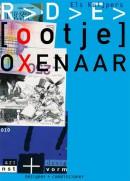 Ootje Oxenaar ENG editie