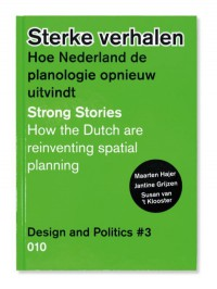 Design & Politics Sterke verhalen